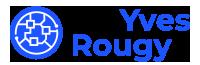 Yves Rougy Logo
